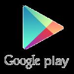 telecharger-google-play